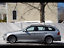 2009 BMW 3-Series (Gray/Black)