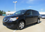 2010 Volkswagen Routan (Blue/Gray)
